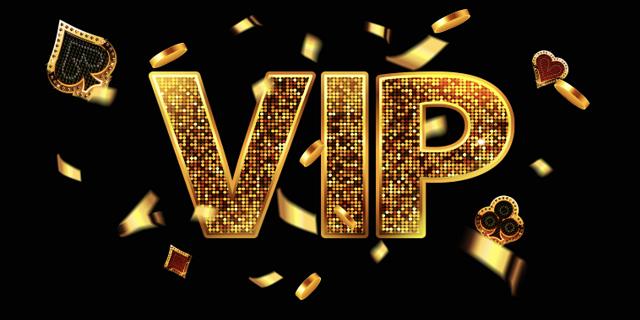 ライブカジノハウスのVIP会員プログラムはどうなっているのか?