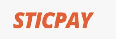 ワンダーカジノ スティックペイ(STICPAY)の最低出金額と出金限度額は?