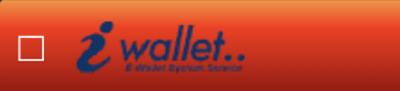 エンパイアカジノ アイウォレット(iWallet)の最低入金額と入金上限金額は?