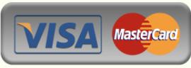 エンパイアカジノ VISAカード(クレジット・バンドルカード)の最低入金額と入金上限金額は?