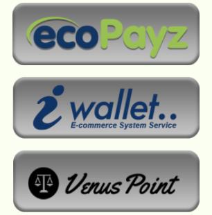 エンパイアカジノは銀行送金で出金できないオンラインカジノ!