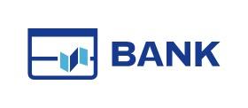 ギャンボラ 銀行送金の最低入金額と入金上限金額は?