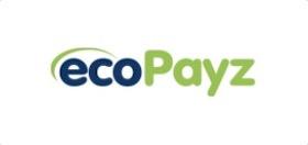 ギャンボラ エコペイズ(ecoPayz)の最低入金額と入金上限金額は?