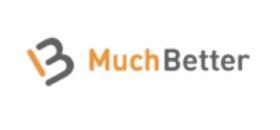 ギャンボラ マッチベター(Much Better)の最低入金額と入金上限金額は?