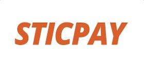 ギャンボラ スティックペイ(STICPAY)の最低入金額と入金上限金額は?