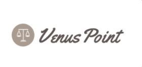 ギャンボラ ヴィーナスポイント(Venus Point)の最低入金額と入金上限金額は?